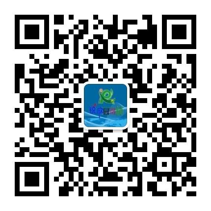 微信平台二维码.jpg